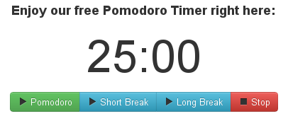 PomodoroEasy_free_timer