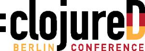 :clojureD Logo